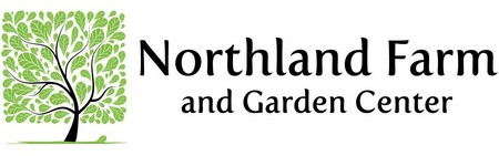 Northland Farm and Garden Center | (401) 658-2000 | info@northland.farm