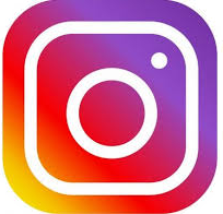 Northland Farm is on Instagram. https://www.instagram.com/explore/locations/815427850/northland-farm-garden-center/